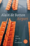Cover_Botton_Airport_sm