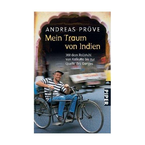 Cover_Pröve_Indien_Amaz