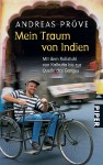 Cover_Proeve_Indien_sm