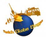 MGB_Logo_xyc_100a_mgb_rem