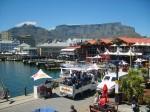Südafrika_VA-Waterfront-Kapstad15_sm.jpg