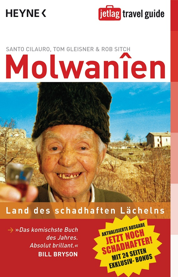 Cover_Molwanien_sm2