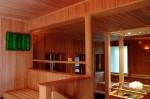 Sauna_Nordbad_Groh_sm