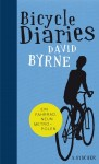 Cover_Byrne_Bicycle_sm
