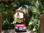 Casa de Beatriz_frentecomcarro.jpg