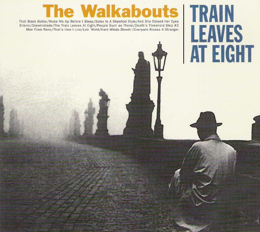 Cover_Walkabouts_Train leaves2