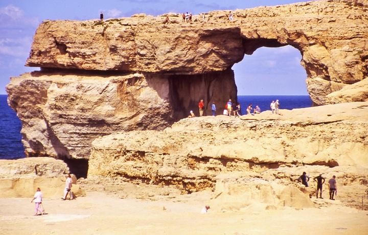 Malta_0124_Gozo_rem_sm