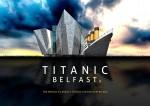 Titanic Belfast_sm