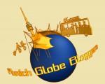 Dezenz ist der neue Glamour: Koloristischer Geniestreich in Resurrection-Beige (MGB-Logo: Max Lichtenberg)